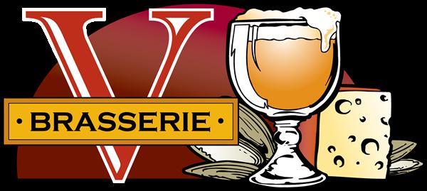 BV-Red-logo